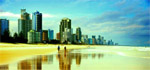 6 Thành phố du học hấp dẫn nhất nước Úc