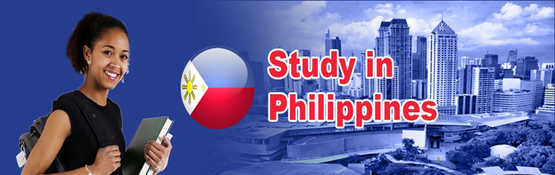 du học philippines cải thiện tiếng anh