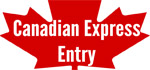 Canada Express Study Program (CES)