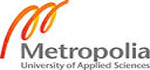 Scholarships for International Students at Metropolia University of Applied Sciences in Finland, 2017